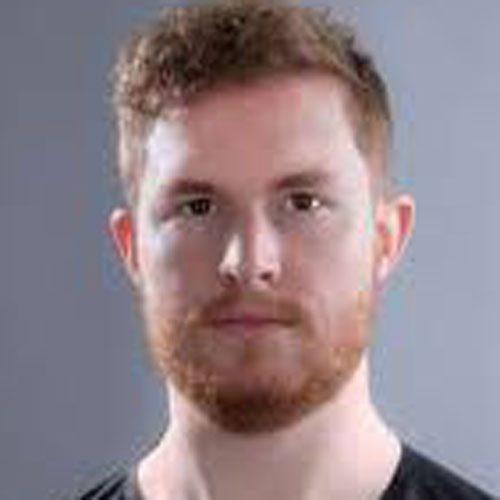 Julian Massler