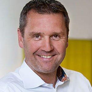 Patrick Benz