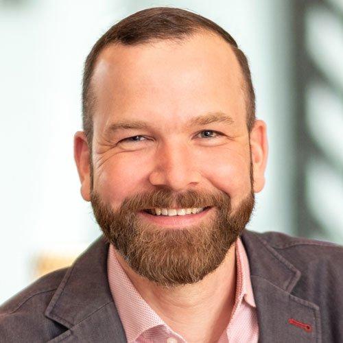 Stefan Häusler