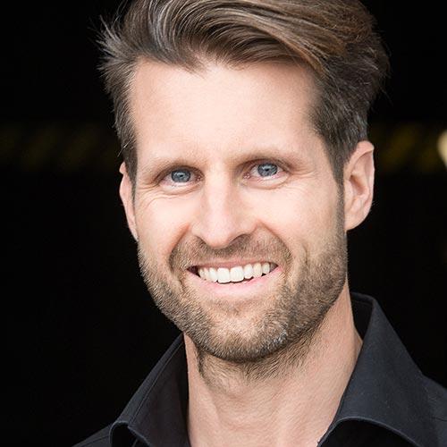 Marco Lehmann